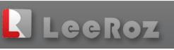 Viessmann, lubuskie, Zielona Góra, ogrzewanie, serwis, kotły